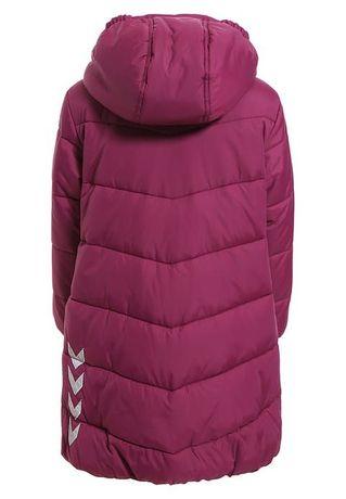 Куртка HUMMEL Дания на девочку 4 - 5, 5 лет не как у всех