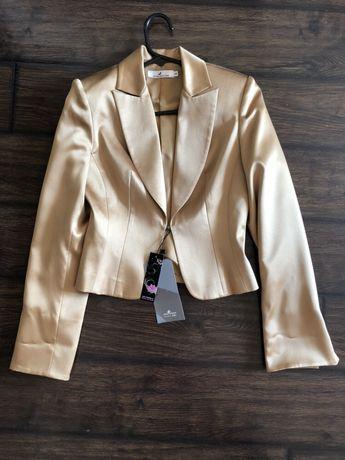 Пиджак Natali Bolgar 34 размер