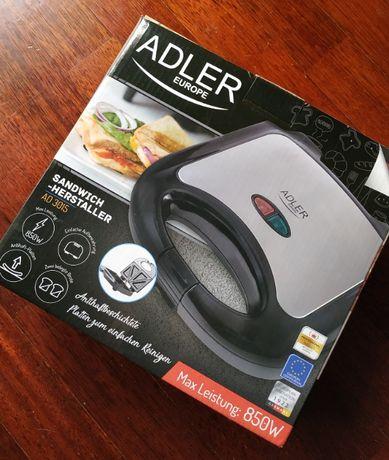 Sandwich Adler AD 3015