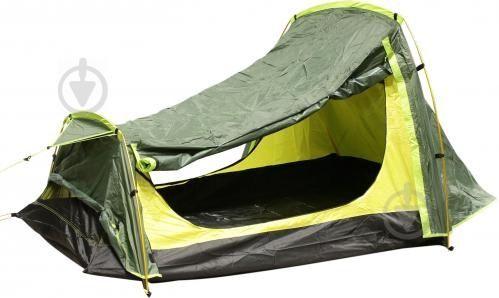Продам палатку туристическую  McKinley escape 20.2