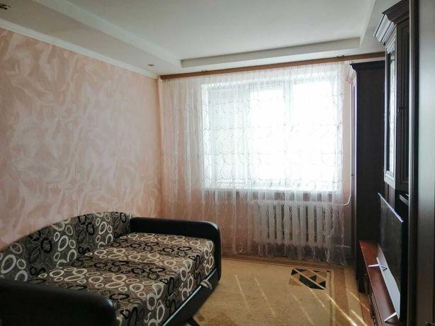 Продажа 2 комнатной, Вышгородский массив Вышгородская