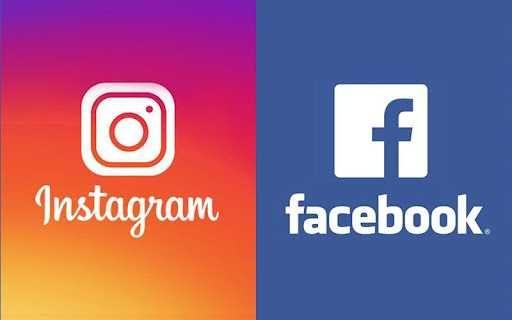 Продвижение/Реклама Facebook/Instagram