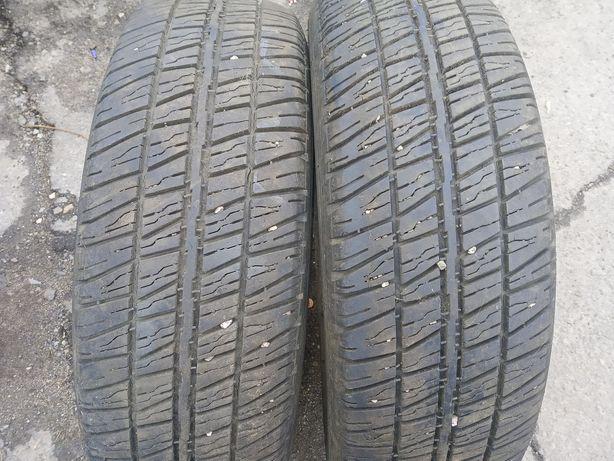2 шины 185/70/ R14 Rosava протектор 6мм цена за одно