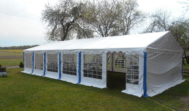 namiot do wynajęcia,namiot imprezowy,wynajem namiotu,podłoga plenerowa