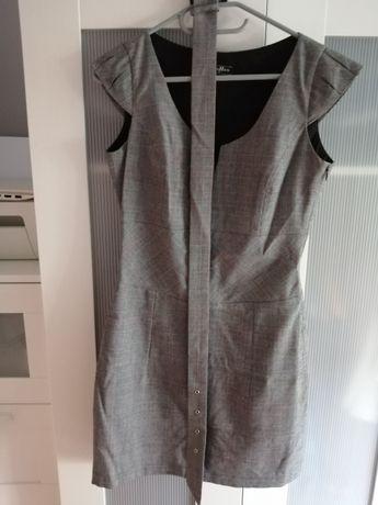 Sukienka DanHen rozmiar 34