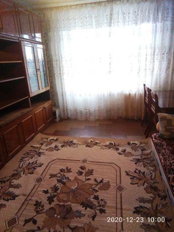 Продам 3к квартиру в Н - Горловке. Жилое состояние, без долгов.