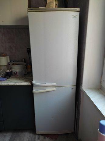 Продаю холодильник минск мхм 1709