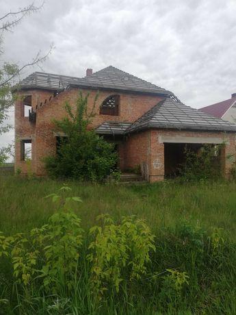 Продам будинок в Фурсах!