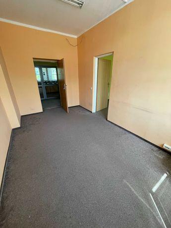 lokal / biura do wynajęcia od 14 m2 do 280 m2, centrum ul. Sarańska