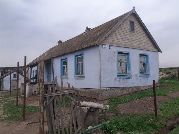 Продам Дом Дом в Тягинке