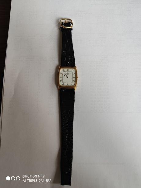 Sprzedam zegarek Baume & Mercier