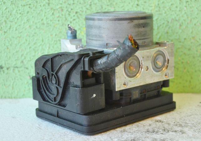 Pompa Sterownik ABS DSC BMW F48 X1