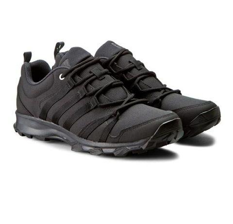 Мужские треккинговые кроссовки ADIDAS TRAIL ROCKER AF6148 .