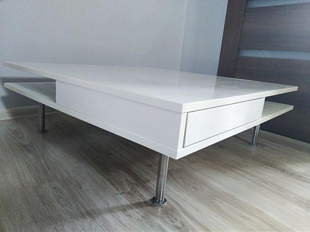 Stół, stolik kawowy, stolik do salonu
