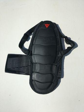 защита спины Dainese made in italy Размер .М Замеры полная длина 62 см