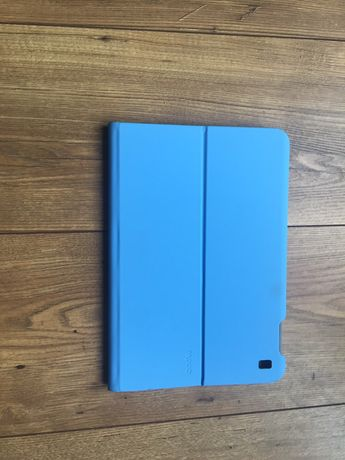 Pokrowiec na iPad
