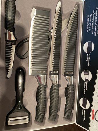 Ножі zepter
