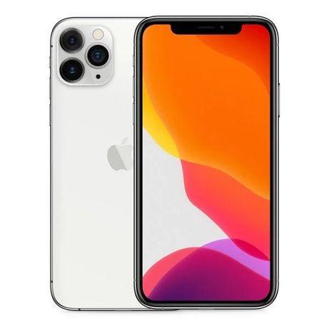 Troco IPhone 11 Pro com garantia e Fatura