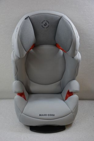 MAXI COSI RODI AirProtect 15-36kg Authentic Grey
