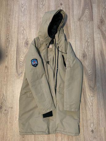 Куртка парка CROPP