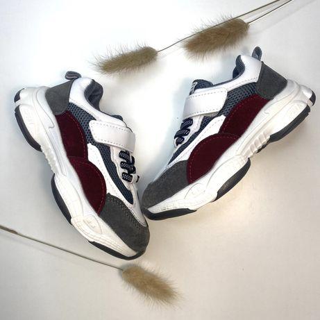 Кросівки для хлопчика, кроссовки для мальчика