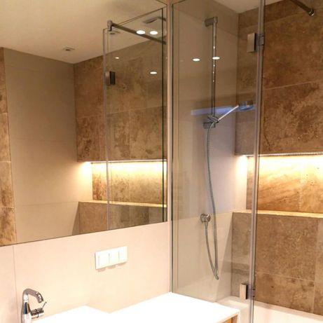 Trawertyn Kamień naturalny na podłogę do łazienki elewację PROMOCJA