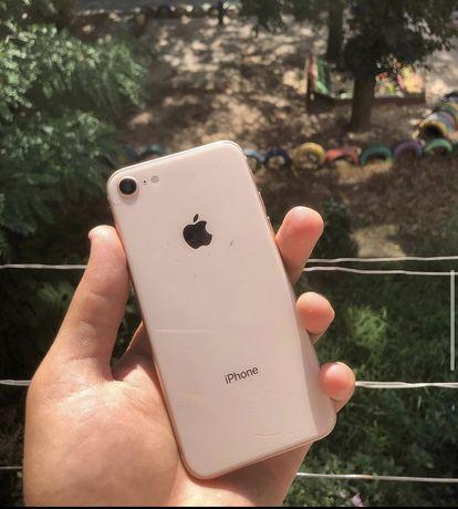 Apple Iphone 8 быстрая продажа