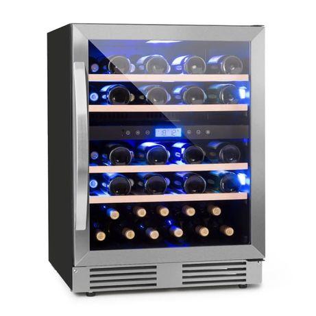 Vinovilla Duo43 Винный холодильник