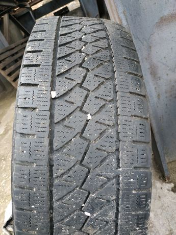 Резина шина покрышка зима 205-65-16 C