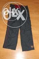 spodnie dresowe TCM-Okazja