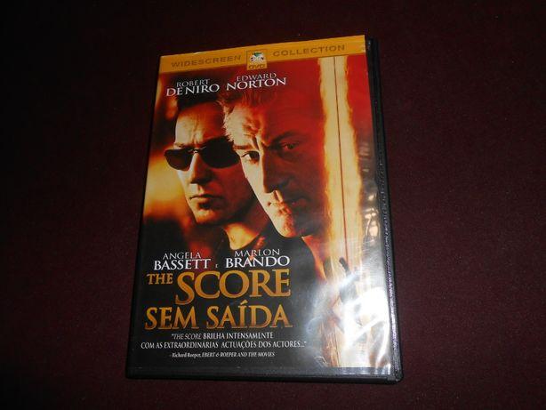 Robert De Niro-Lote de filmes-3 euros cada DVD