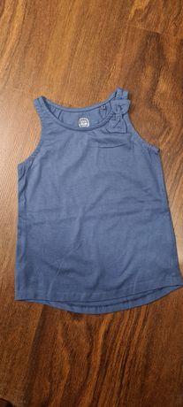 Bluzeczka firmy COOL CLAB roz.98