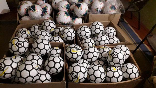 Мяч для футзала Nike Futsal PremierX Pro FIFA розмір 4 Оригінал