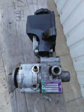 Гидроусилитель mercedes c140 sec cl 500 cl 420 A1404666301