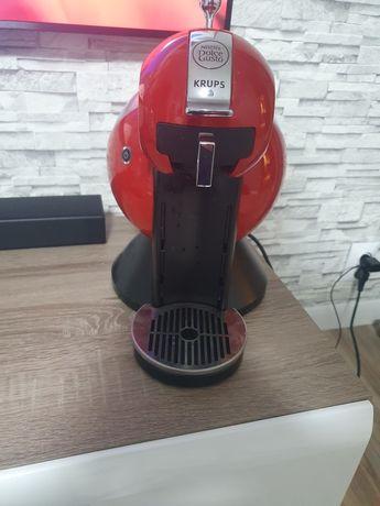Ekspres ciśnieniowy Nescafe Dolce Gusto