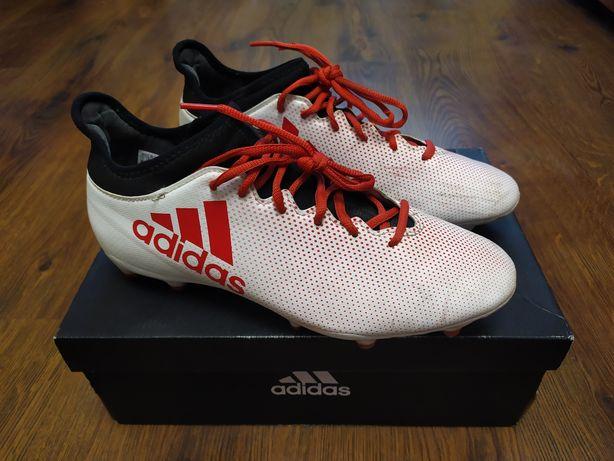 Бутсы Adidas X 17.3 , predator, Copa, tango,  nemrziz, ace