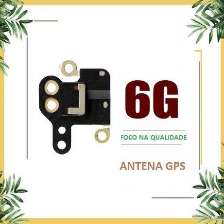 Cobertura Antena GPS para Iphone 6