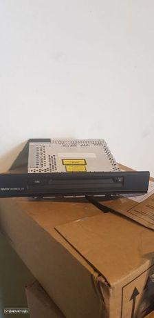 radio bmw E39 530 i