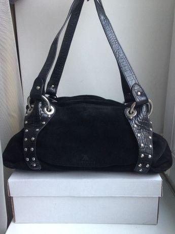 Francesco marconi Італія сумка, сумочка