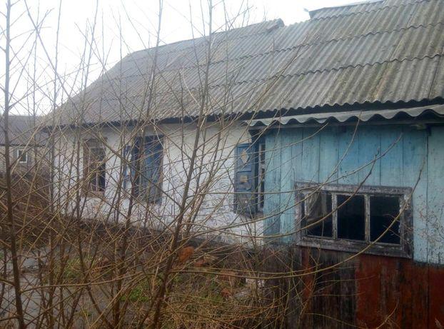 Дом и участок 22 сотки у реки в Сурско-Литовском. LY