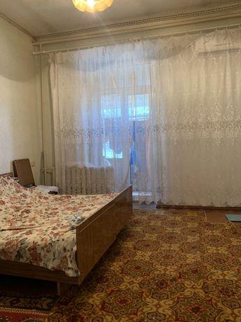 Продам 3-х комн.квартиру,район Гданцевка