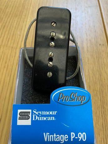 Seymour Duncan Vintage P90-Novo