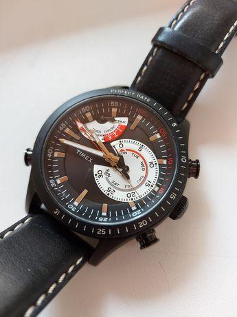 Часы Timex хронограф