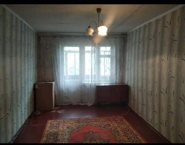 Продам 1-ную квартиру на Горветке , 2 этаж без долгов