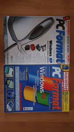 PC format 12/2001 02/2002