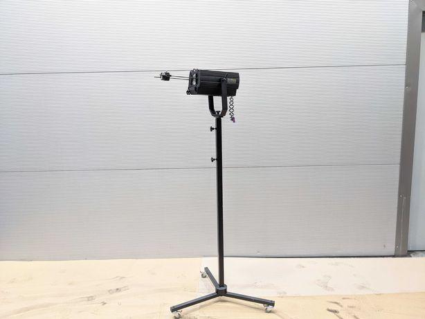 Graficzny projektor świetlny GL 150