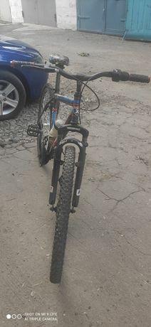Велосипед, Titan Mtb