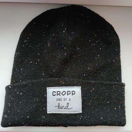 Женская шапка Cropp