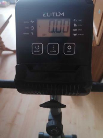 Rower magnetyczny RX300 Elitum