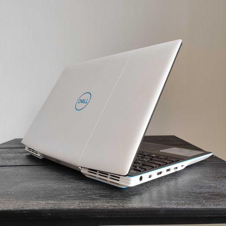 Игровой Dell G3 (15,6 FullHD, i7-10750H, 16 RAM, 512 SSD, GTX 1660Ti)